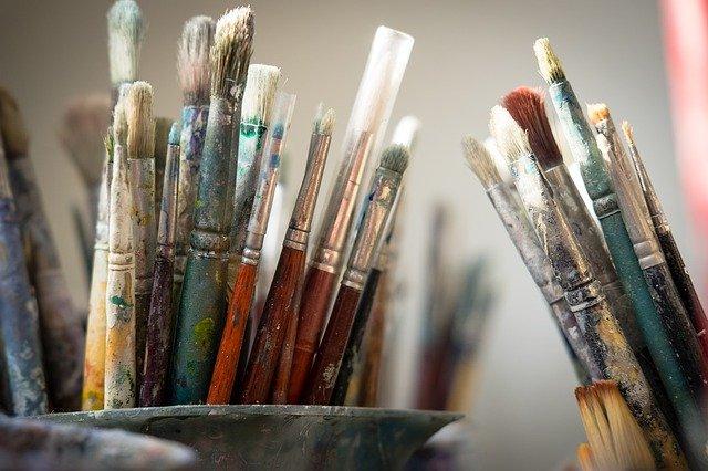 Na co zwrócić uwagę podczas malowania plastiku?